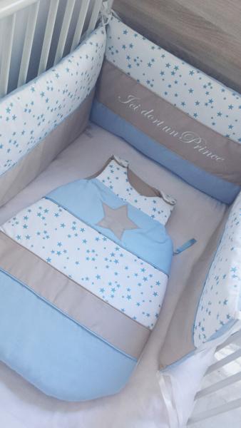 le linge de lit sirine confections. Black Bedroom Furniture Sets. Home Design Ideas