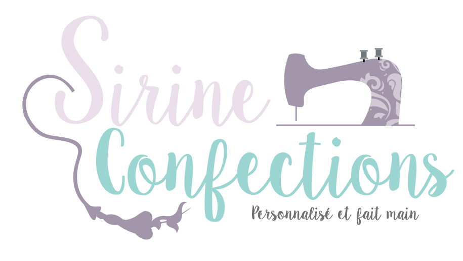 Sirine Confections